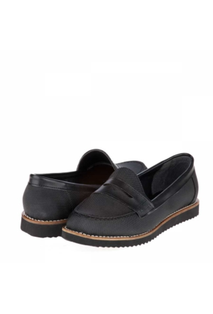 Swellsoft Kadın Macosen Ayakkabı
