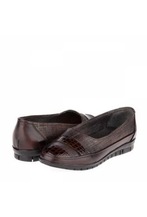 Merlyn Kadın Comfort Ayakkabı