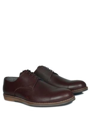 Kalahari 737113 041 232 Erkek Kahverengi Günlük Ayakkabı