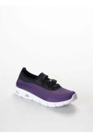Kanye Günlük Kadın Ayakkabı 1002Knyss 1002Knyss.Bv9