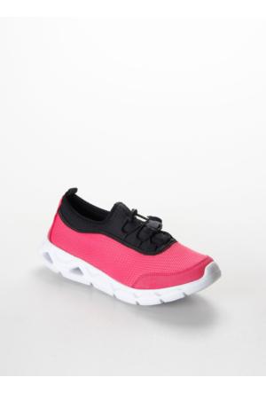 Kanye Günlük Kadın Ayakkabı 1002Knyss 1002Knyss.Wfd