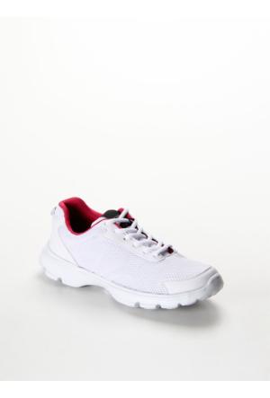 Kanye Günlük Kadın Ayakkabı 1018Knyss 1018Knyss.73F