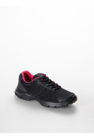 Kanye Günlük Kadın Ayakkabı 1018Knyss 1018Knyss.137
