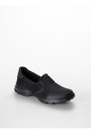 Kanye Günlük Kadın Ayakkabı 1019Knyss 1019Knyss.137