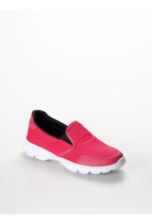 Kanye Günlük Kadın Ayakkabı 1019Knyss 1019Knyss.028