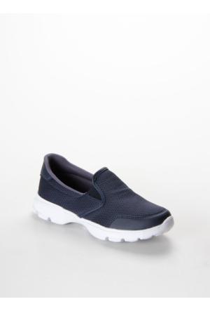 Kanye Günlük Kadın Ayakkabı 1019Knyss 1019Knyss.Nvb