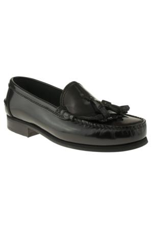 Dexter Ayakkabı 279_533M-76-1