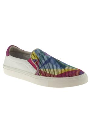 Greyder Ayakkabı 99_7Y2TA25024T-5108-1