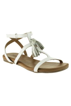 Greyder Sandalet 99_7Y2YS51341-4-1