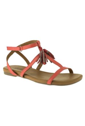 Greyder Sandalet 99_7Y2YS51341-685-1