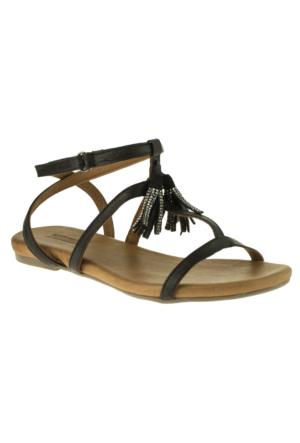 Greyder Sandalet 99_7Y2YS51341-1628-1