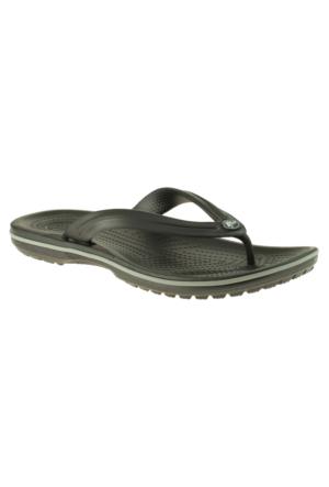 Crocs Terlik 259_11033M-5064-1