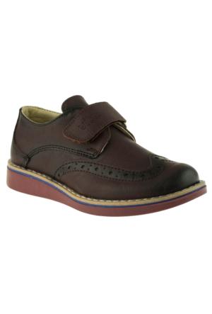 Vicco Ayakkabı 211_951.V.460P-2723-1