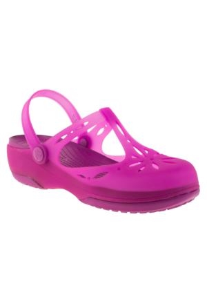 Crocs Sandalet 259_202455G-5061-1