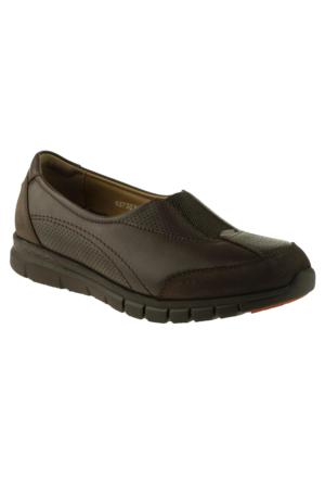 Forelli Ayakkabı 230_29432Z-7-1