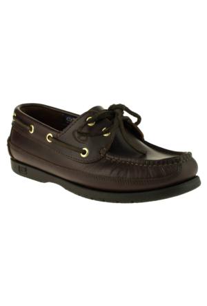 Dexter Ayakkabı 279_P619M-5407-1
