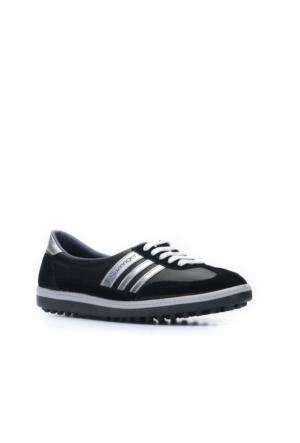 Slazenger Uzzi Babet Kadın Ayakkabı