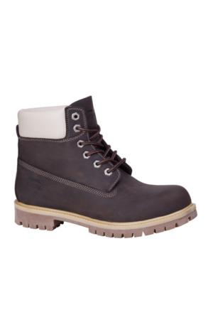 Slazenger Gorbes Bot Erkek Ayakkabı