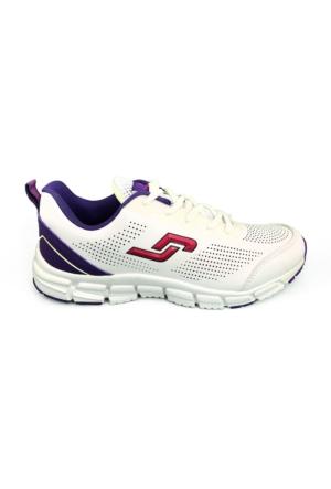 Jump New Collection Kadın Spor Ayakkabı 13811 02