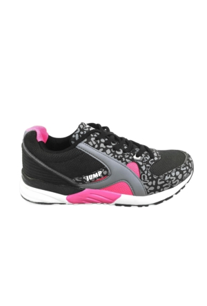 Jump New Collection Kadın Spor Ayakkabı 13822 01
