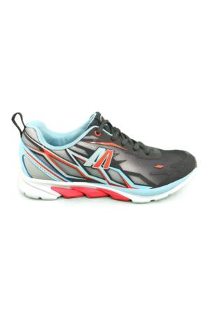 M.P Kadın Spor Ayakkabı 161 1408 01