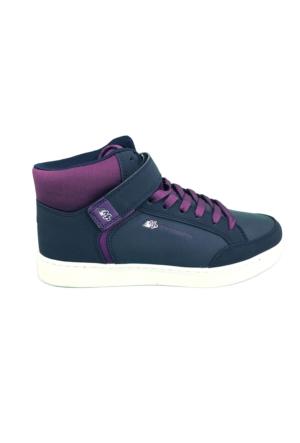 M.P New Generatıon Kadın Spor Ayakkabı 162 2051 04