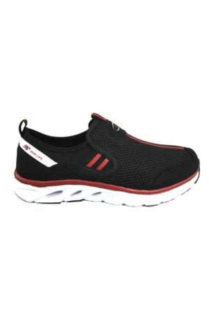 M.P New Lıfe Kadın Spor Ayakkabı 171 1405 001