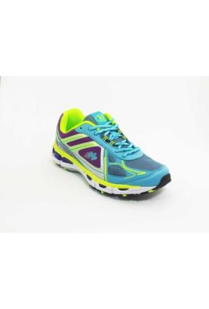 M.P Runnig Kadın Spor Ayakkabı M Y 162 1506 05