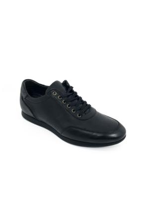 Pepita Erkek Günlük Tarz Ayakkabı 3385 03