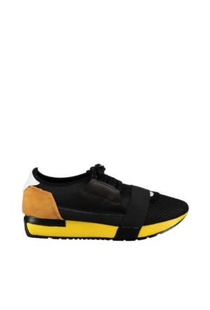 Dujour Paris DJA1000-08 Bayan Ayakkabı