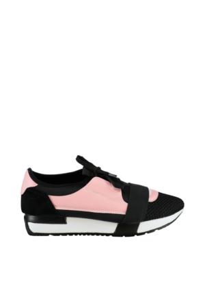 Dujour Paris DJA1000-15 Bayan Ayakkabı