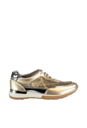 Dujour Paris DJA1001-01 Bayan Ayakkabı