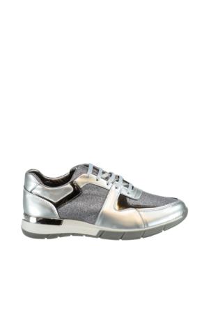 Dujour Paris DJA1004-03 Bayan Ayakkabı