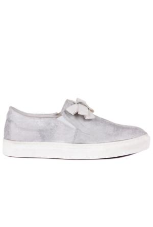 Sail Lakers Moxee Kadın Günlük Ayakkabı