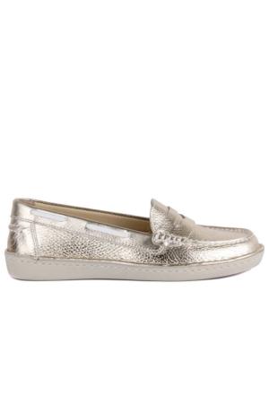 Sail Lakers Kadın Günlük Ayakkabı