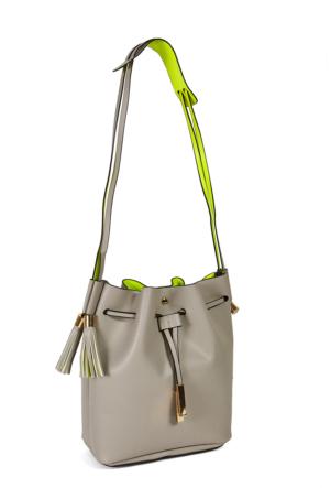 Ltb Kadın Çanta Jitema Bag