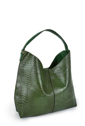 Ltb Kadın Çanta Marime Bag