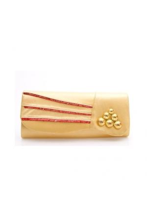 Bohem Store Rosa D01 Gold