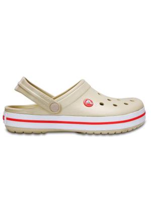 Crocs Crocband Clog K Terlik