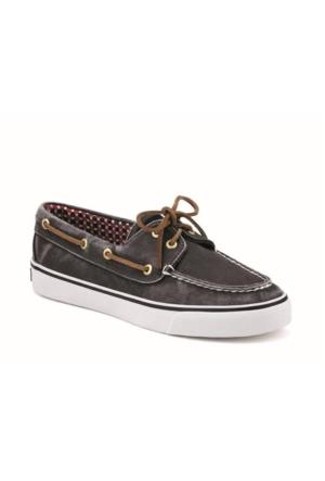 Sperry Bayan Ayakkabı Bahama 2-Eye 9266354