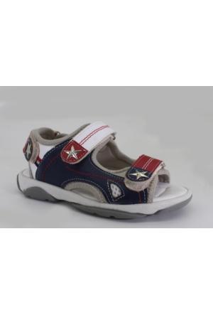 Minican P-70 Günlük Çocuk Sandalet