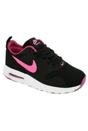 Nıke 5149 Aır Max Tavas Se Kadın Spor Ayakkabı Siyah