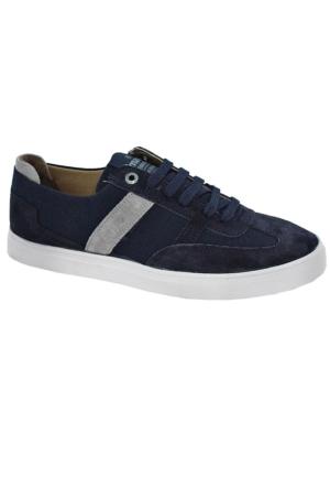 Mavi Tedy Mavi Erkek Günlük Ayakkabı Lacıvert