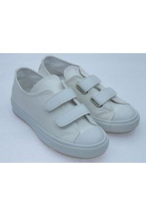Stılo Erkek Çocuk Convers Spor Ayakkabı