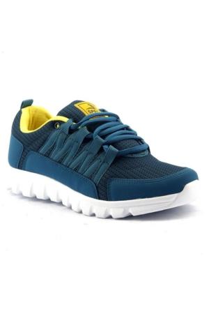 Specs 011 Erkek Çocuk Spor Ayakkabı