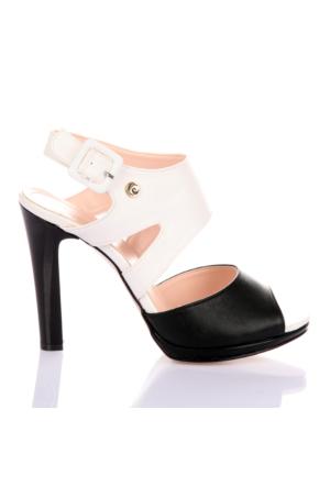 Pierre Cardin Kadın Ayakkabı 71013