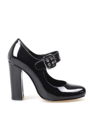 Etki 437 Kadın Klasik Ayakkabı