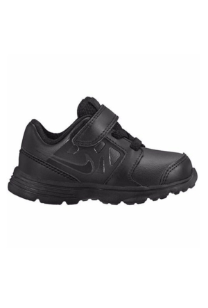 Nike Downshifter Çocuk Spor Ayakkabısı