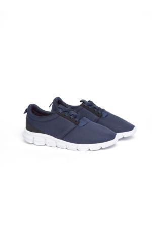 LC WAIKIKI Erkek Bağcıklı Spor Ayakkabı