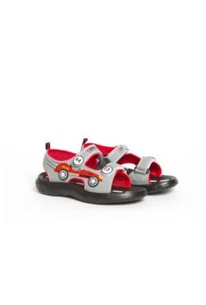 LC WAIKIKI Erkek Çocuk Sandalet